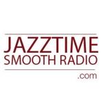 JazzTime Smooth Radio