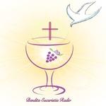 Bendita Eucaristia Radio – KXEX