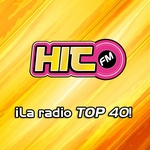 HIT FM LATINOAMÉRICA