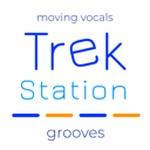 Trekstation – Grooves