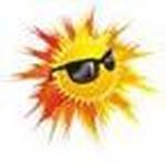 Sunny FM – KCSY