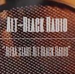 Alt-Black Radio