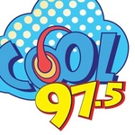 Cool 97.5 – DWLY