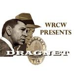 WRCW Crime Story – Dragnet