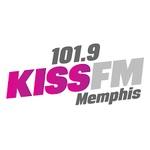 Kiss FM – KWNW