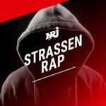 NRJ Energy Schweiz – Strassen Rap