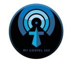MY GOSPEL 365.COM