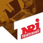 NRJ Belgique -Télétravail