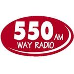 550 WAY Radio – WAYR