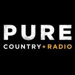 Pure Country Radio – CJFW-FM
