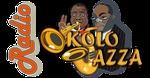 Radio Okolo Jazza