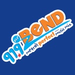 91.9 The Bend – CKNI-FM