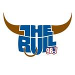 98.7 The Bull – KUPL