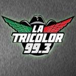 La Tricolor – KMXX