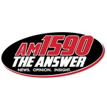 1590 The Answer – KLFE
