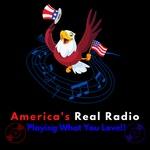 America's Real Radio
