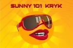 Sunny 101 – KRYK