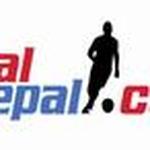 GoalNepal Radio