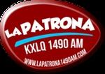 La Patrona 1490 – KXLQ