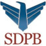 SDPB Radio – KUSD