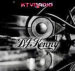 KTV Radio – KTV Rap Radio
