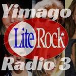 Yimago Radio 3