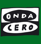 Onda Cero Ourense