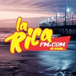La Rica FM