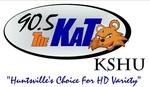 The Kat – KSHU