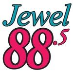 Jewel 88.5 – CKDX-FM