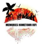 Memories Hometown Radio