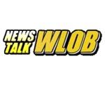 WLOB Radio – WLOB