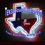 TexasBoundRadio
