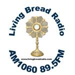 Living Bread Radio – WILB