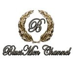 BluesMen Channel – Radio Gold