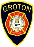 Groton, MA Fire