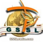GSSL Radio