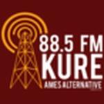88.5 KURE – KURE