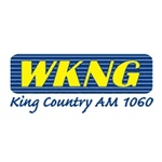 King Country 1060 – WKNG