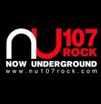 NU107 Rock
