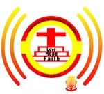 Salvation Clinic Radio