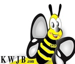 The Bee – K236CH