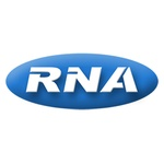 RNA Webradio by DRS: Radio RNA Antalaha Madagascar
