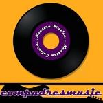 compadresmusic.com