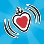 Catholic Community Radio – WQNO