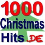 1000 Webradios – 1000 Christmas Hits