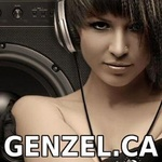 GenzelFamily – Generation Zel! Radio