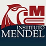 Estéreo Mendel – XHMR