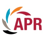 Alabama Public Radio – WUAL