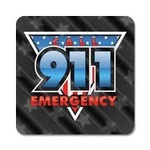Hopkinton, MA Police, Fire